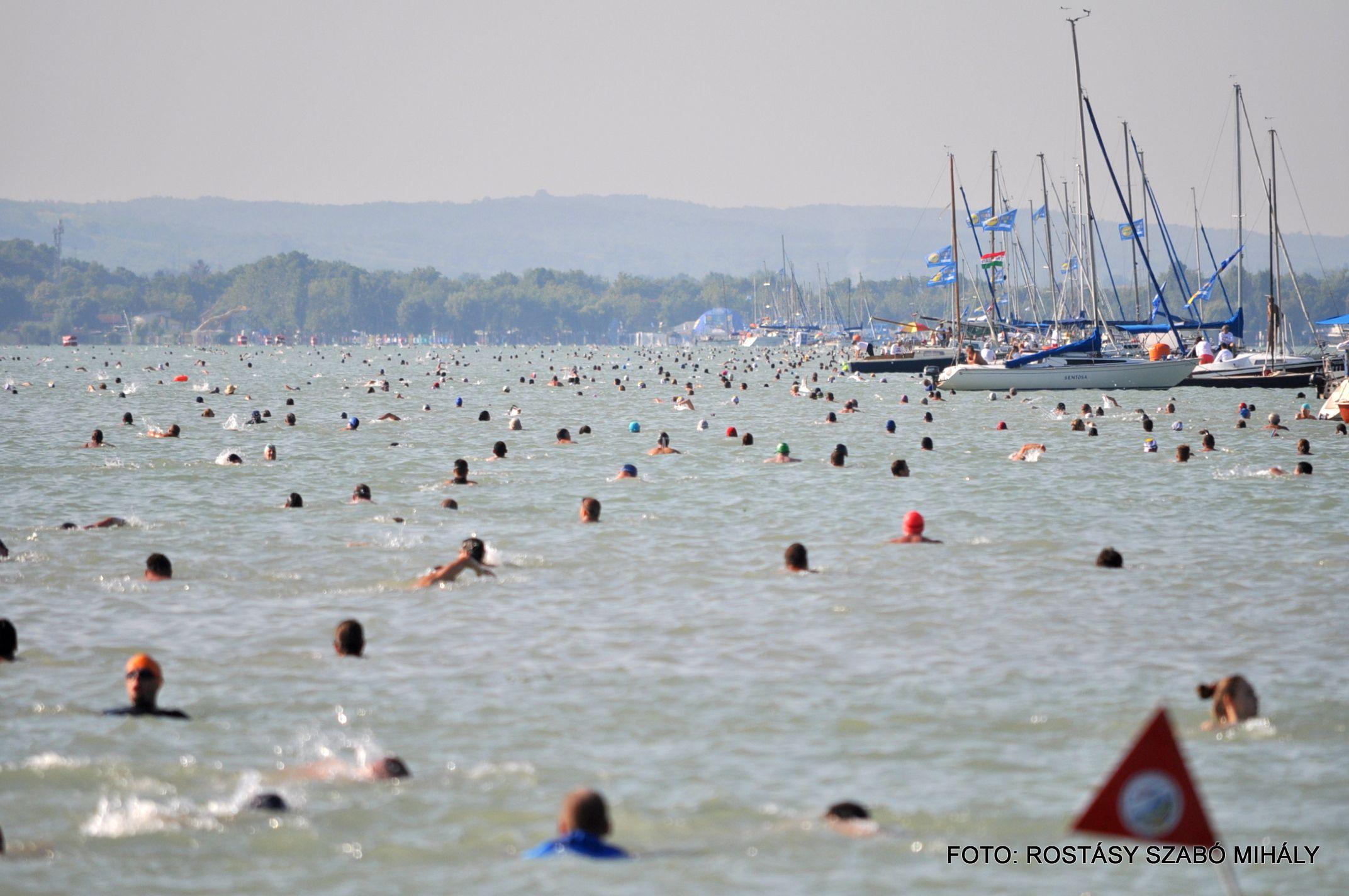 úszni prosztatitával bűzös vizelet gyógyítása