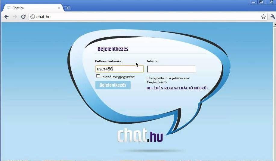 Létezik még olyan chat oldal, ahol lehet barátkozni?