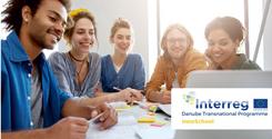 A tananyag célja a fiatalok vállalkozói készségeinek fejlesztése