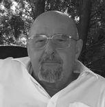 Elhunyt dr. Horváth Miklós