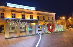 Fehérvár Médiacentrum fotója